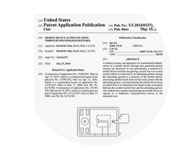 patent-studio-published-patent-400x300-optimized